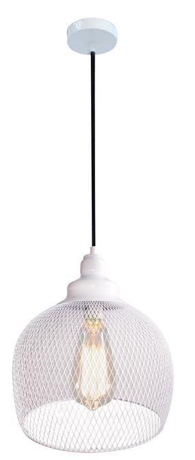 LAMPA SUFITOWA WISZĄCA CANDELLUX OUTLET 31-61393