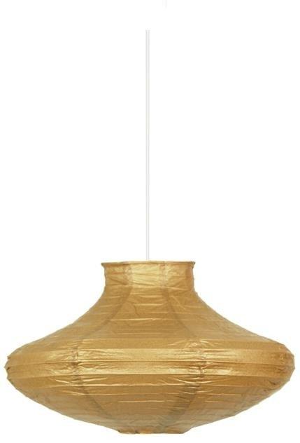 LAMPA SUFITOWA WISZĄCA CANDELLUX OUTLET 3494400-14