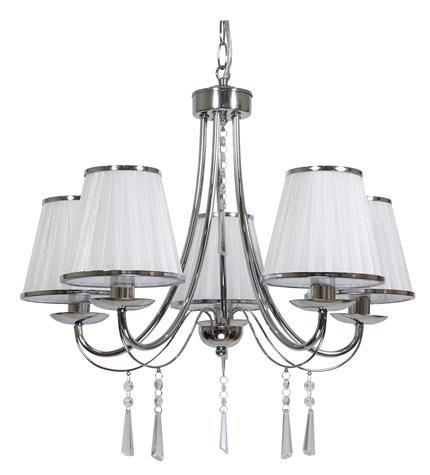 LAMPA SUFITOWA WISZĄCA CANDELLUX OUTLET 35-31020