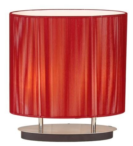LAMPKA BIURKOWA CANDELLUX OUTLET 41-10165