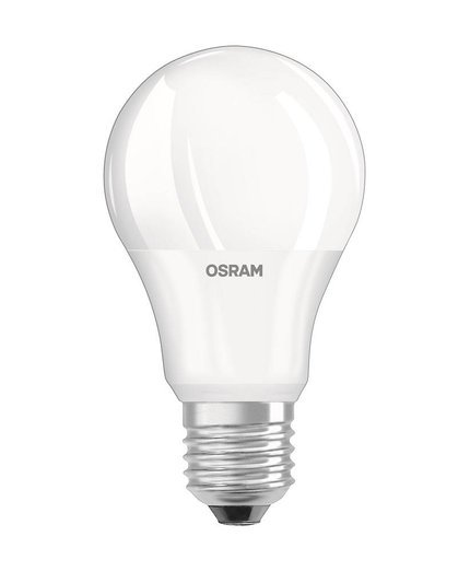 Żarówka LED E27 10W 1055LM 4000K OSRAM