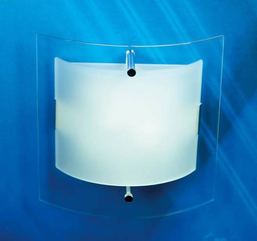 LAMPA SUFITOWA PLAFON CANDELLUX OUTLET 10-74549