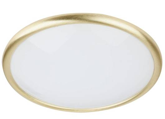 LAMPA SUFITOWA PLAFON CANDELLUX OUTLET 12-34055