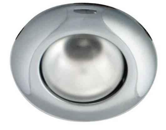 Oprawa stropowa chrom okrągła OZS-02 2269303