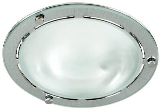 Oprawa stropowa down light do uzbrojenia DM-05 Outlet Candellux 2208004
