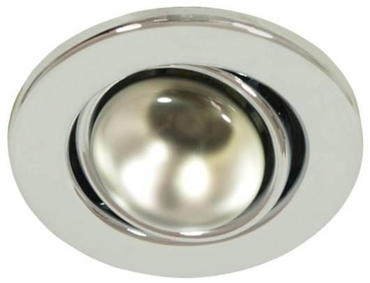 Oprawa stropowa ruchoma chrom zewnętrzna R39 E14 OZR-04 Candellux 2405800