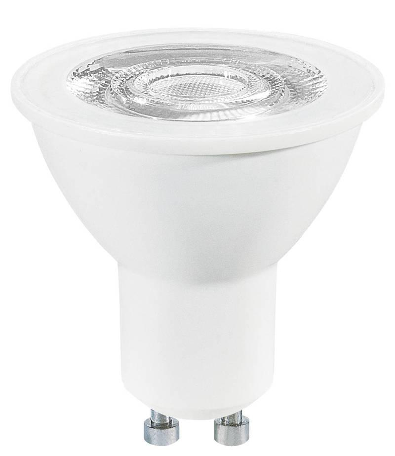 Żarówka LED GU10 6,9W 575LM 4000K OSRAM